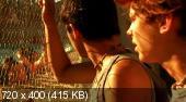 Клей / Glue (2006) DVDRip | AVO