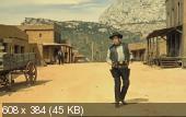 Джек-Динамит / Dynamite Jack (1961) DVDRip | VO