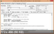 LicenseCrawler 1.44 - обнаружит ключи