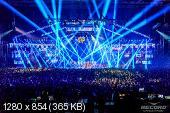 Видео Трансляция Супердискотека 90-х СКК (22.11.2014)