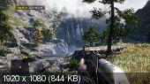 Far Cry 4 (v1.4.0/2014/RUS/ENG) RePack от R.G. Games