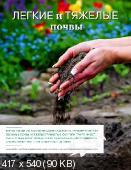 Сад своими руками (№12, декабрь / 2014)