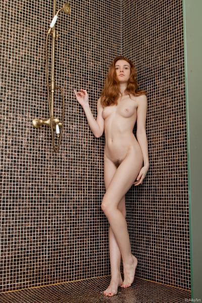 Катя старшова фото голая