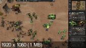 Warhammer 40,000: Armageddon (2014) PC {ENG - SKIDROW}