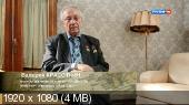 http://i64.fastpic.ru/thumb/2014/1128/57/_cffd492cc31d2e2b64c99a0b30a59e57.jpeg