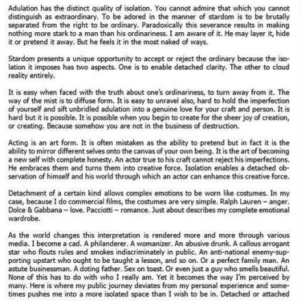 Разговоры о Шахрукх Кхане - 4 - Страница 8 Eeac478a652a4591a0e9b6308c8070be