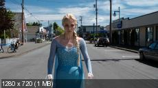 ������� � ������ / Once Upon a Time [4 ����� 1-23 ����� �� 23] (2014-2015) WEB-DL 720p | ���������