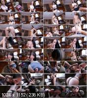 Panty Pops 10 [HD + DVDRip] Buttman Magazine Choice December 3, 2014