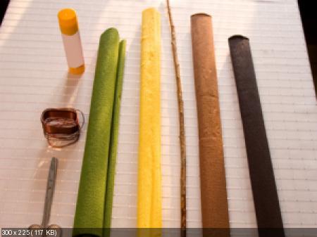 Цветы из гофрированой бумаги 9b2758b712868ad0ccaaf59aee9916b4