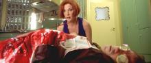 Серийная любовница / Serial Lover (1998) DVDRip