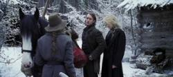 Холодная гора (2003) BDRip от MediaClub {Android}