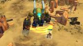 Royal Quest [0.9.127] (2012) PC | RePack