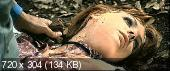 Окровавленная бабочка / Una farfalla con le ali insanguinate (1971) DVDRip