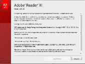 Adobe Reader XI 11.0.10
