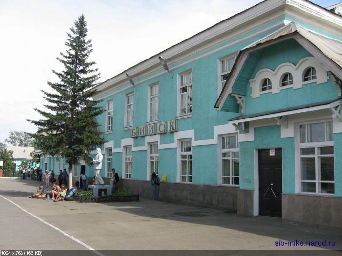 Re: дом дачников-огородников:))