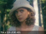 Любовь, предвестие печали (1994) TVRip