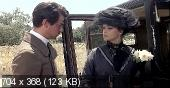 Боже мой, как низко я пала! / Mio Dio, Come Sono Caduta in Basso! (1974) DVDRip