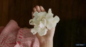 ������������ ����� / Jane the Virgin [1 ����� 1-7 �����] (2014) WEBDLRip   Amedia