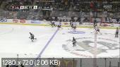Хоккей. NHL 14/15, RS: Calgary Flames vs. Pittsburgh Penguins [12.12] (2014) HDStr 720p | 60 fps