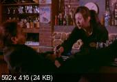 Непревзойденный боец / Xanda (2004) DVDRip   MVO