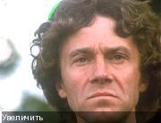 ����� - �������� (1984) DVDRip
