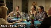 http://i64.fastpic.ru/thumb/2014/1216/8f/b48dab256c6cedff24f385bdd400cc8f.jpeg