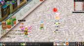 Nostale (2009) PC | Repack