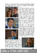 Latinoparaiso [195] (2014) PDF