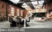 Изготовление мебель любой сложности под заказ в Киеве и области  - Страница 2 18fd060119237febbe7b6b28f11d3ab5