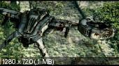 ������� � ��������� / The Maze Runner (2014) BDRip 720p   �������������� ���������
