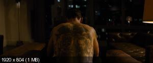 ������� ���������� / The Equalizer (2014) BDRip 1080p | DUB | ��������