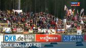 �������. ����� ���� 2014-15. 3-� ����. ������� (��������). �������. ������ 10 �� (2014) HDTVRip