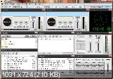 Spacial Audio SAM Broadcaster STUDIO 2014.7
