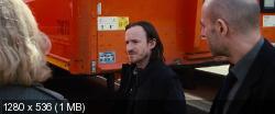 Прежде чем я усну  (2014) BDRip 720p от HELLYWOOD {Лицензия}