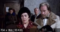 Первая любовь / Primo amore (1978) DVDRip | DVO | AVO