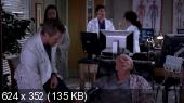 �������� ������� / �������� ���� / Grey's Anatomy [1-10 ������] (2005-2013) WEB-DLRip, HDTVRip | CTC, Fox Life