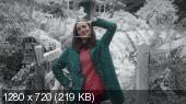 Чёрное зеркало: Белое Рождество / Black Mirror: White Chirstmas [3 сезон 1 серия] (2014) HDTVRip 720p | Baibako