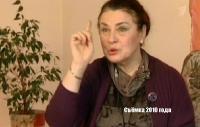 Валентина Толкунова. Ты за любовь прости меня (2014) SATRip