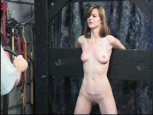 Multiple poles one hole porn lei con