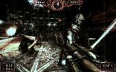 Painkiller: Fear Factor (2014) [5.1] PC