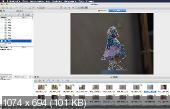 Agisoft PhotoScan Pro 1.2.0.2127 Repack + Portable
