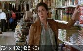 Плавающие острова / les flottantes (2001) DVDRip | Sub
