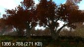 54753b0cb0a533996627d32c3f14d2da.jpeg