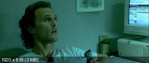 Деньги на двоих / Two for the Money (2005) BDRip 1080p