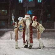 Фотоподборка '220V' 28.12.14