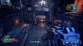 Borderlands 2 [v 1.8.3 + 48 DLC] (2012) PC   RePack by Mizantrop1337
