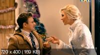 http://i64.fastpic.ru/thumb/2014/1231/3f/83acf59ba87a8f8d662e2f627731d13f.jpeg