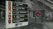 ���������. NBA 14/15. RS: Toronto Raptors @ Portland Trail Blazers [30.12] (2014) WEB-DL 720p   60 fps