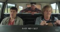 ����� � ��� ����� 2 / Dumb and Dumber To (2014) WEBRip | MVO | Gears Media