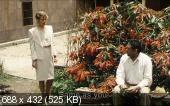 ������ / Oriana (1985) DVDRip | Sub
